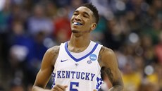 Malik Monk v dresu Kentucky
