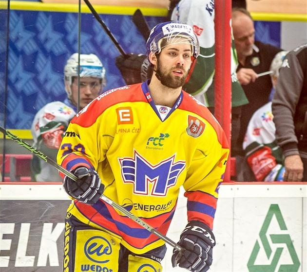 NHL se setkal na neformálním seznamovacím a informativním obědě v Praze nový.