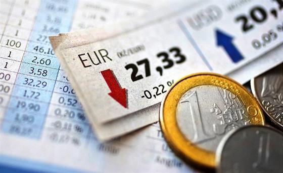 Nebankovní půjčky na směnku ihned online