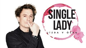 Single Lady: Tadeáš