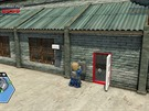 LEGO City Undercover (PS4)