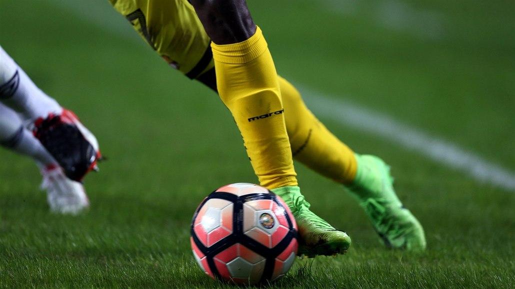 Švédští amatéři rušili zápas. Sázkaři jim nabízeli, ať ovlivní výsledek