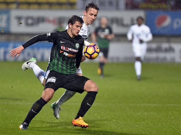 Lucha por el rescate y el título culmina: los últimos equipos juegan en casa, Slavia también