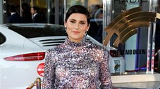 Nelly Furtado (2017)