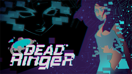 Dead Ringer: Fear Yourself