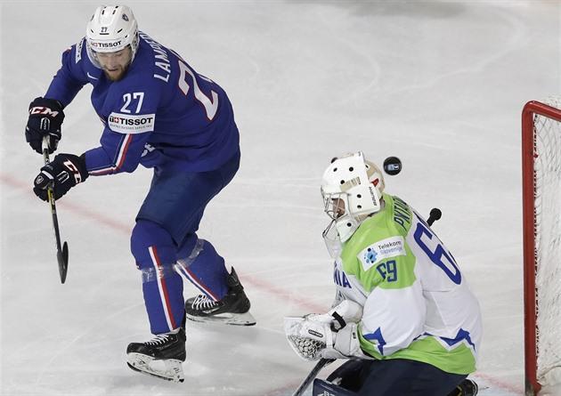 58c4d22caa973 Kanada pojistila český postup, Francouzi poděkovali fanouškům ...