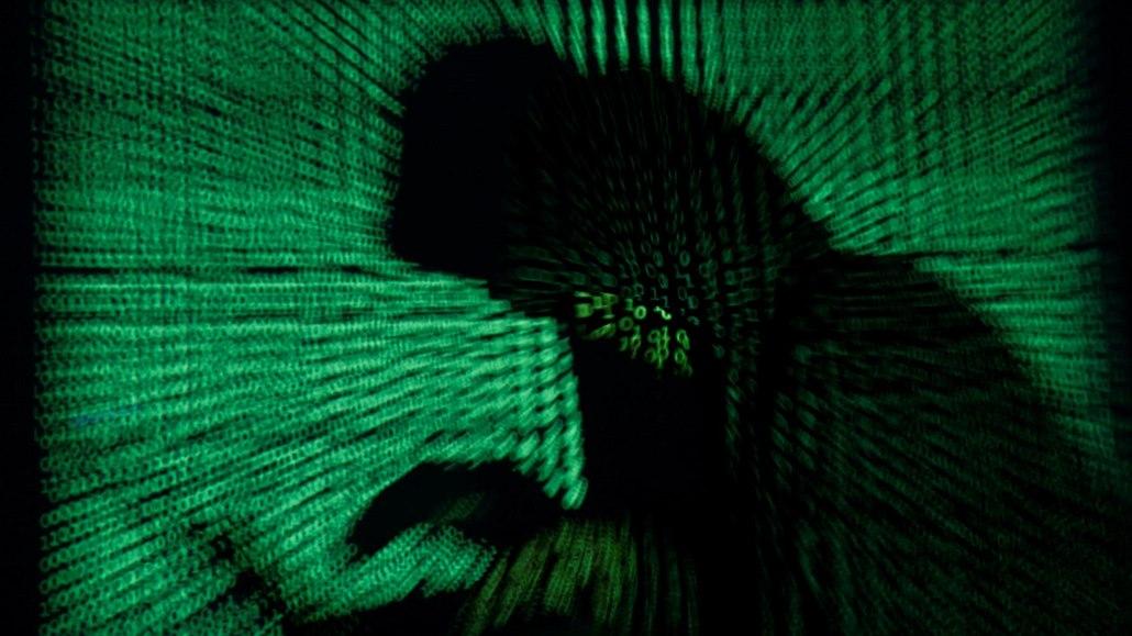 Hackeři napadli web zlínského festivalu, zastavili prodej vstupenek