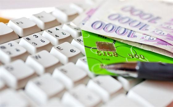 Půjčky bez registru moravská trebova