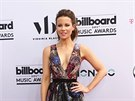 Kate Beckinsale na Billboard Music Awards (Las Vegas, 21. května 2017)