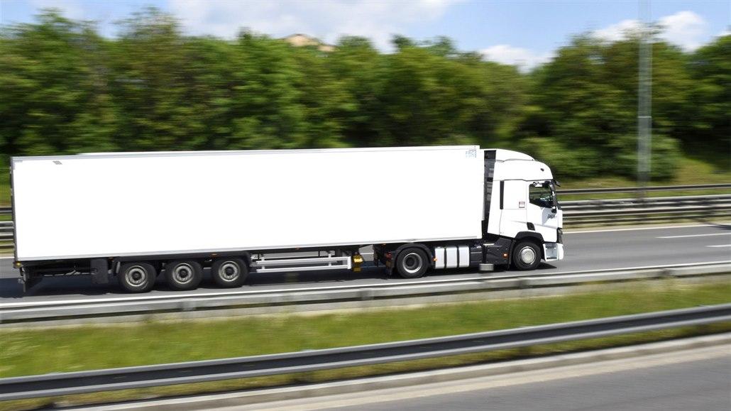 Český export letos rekordně vzroste. Pomohla mu slabší koruna