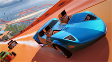 Forza Horizon 3: Hot Wheels