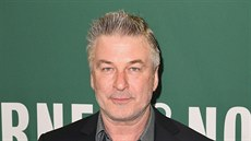 Alec Baldwin (New York, 4. dubna 2017)