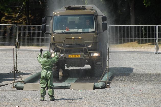 světový přehled zápasů tanků 8.6 seznamka webové stránky san diego ca