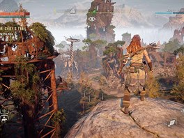 Horizon_ Zero Dawn