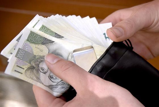Nebankovní půjčky cheb cheb