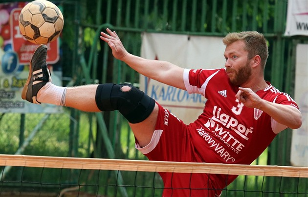c0eef1e6c64 Nohejbalisté Karlových Varů se chystají na Světový pohár klubů