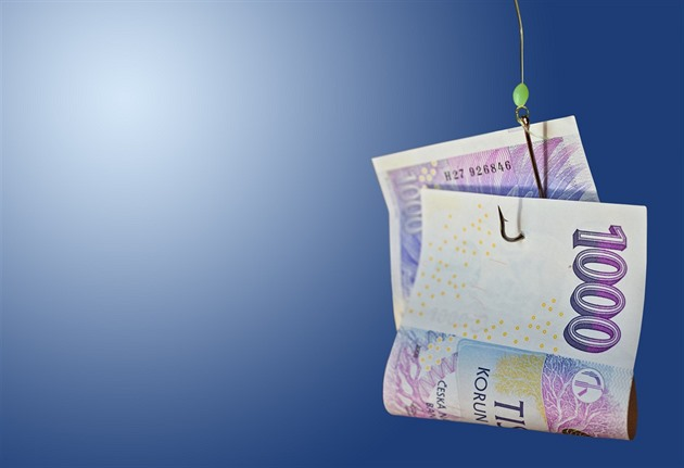 levná půjčka ihned 5000 gt