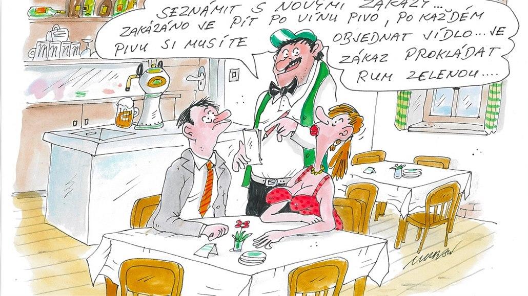 Vtipné kreslené sex fotografie
