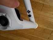 PlayStation Aim Controller