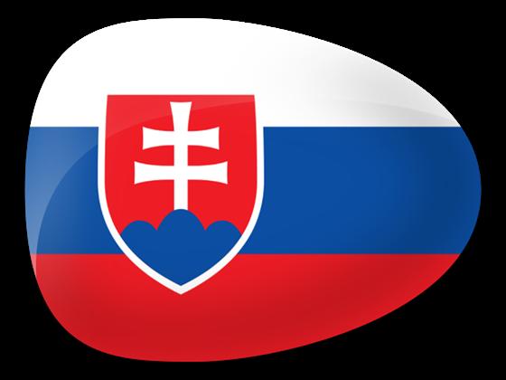 Výsledek obrázku pro slovenština
