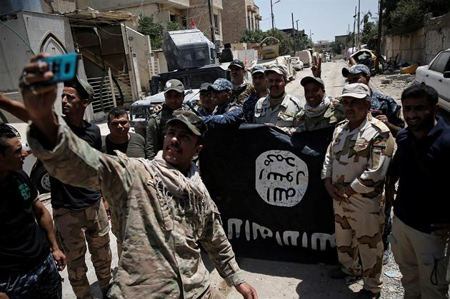 datování iraq