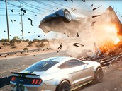 Nedd for Speed: Payback