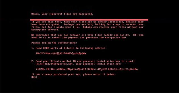 USA obvinily Rusko z šíření viru NotPetya. Škodil po celém světě i v Česku