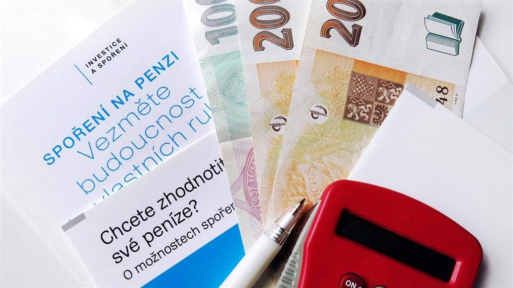 půjčka 3500 eu