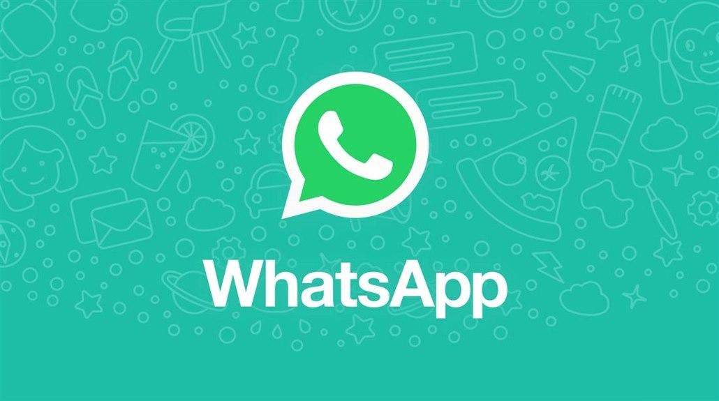 Výsledek obrázku pro whatsapp