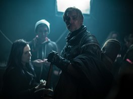 witcher film