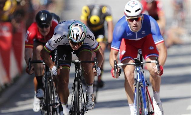 7bf80abf56b6a Sagan s odvoláním neuspěl, Tour de France pro něj definitivně končí ...