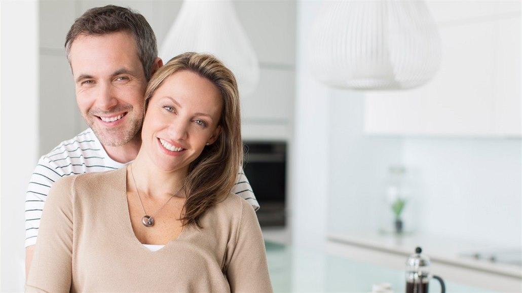 randění s manželem blogem seznamka at & t