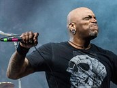 Sepultura (Masters of Rock, Vizovice, 2017)