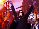 Trailer k filmu Black Sabbath: The End of The End