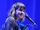 Norah Jones (Colours of Ostrava 2017)