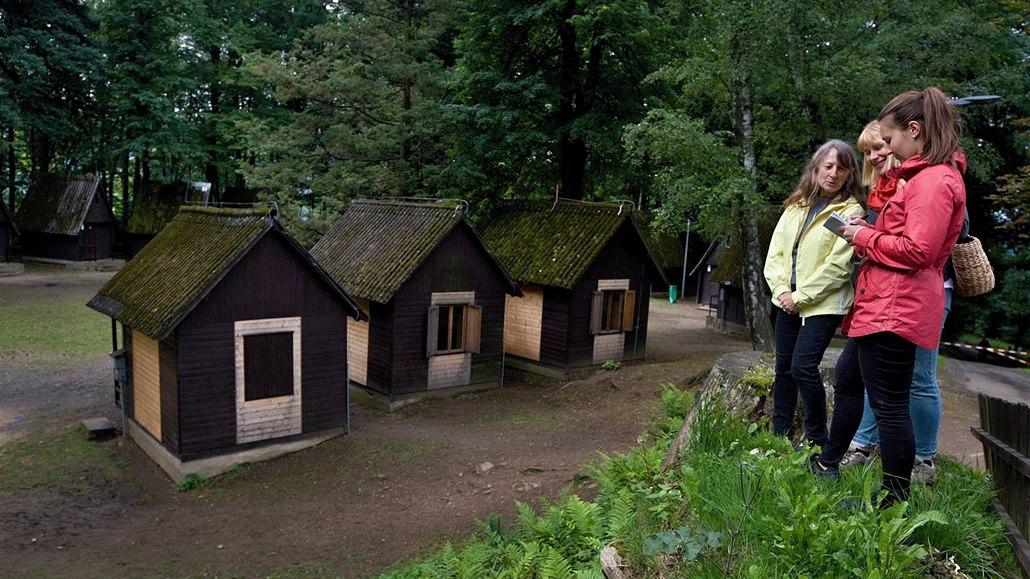 Tábory se plní. Děti přijdou o návštěvy rodičů, omezí koupání i památky