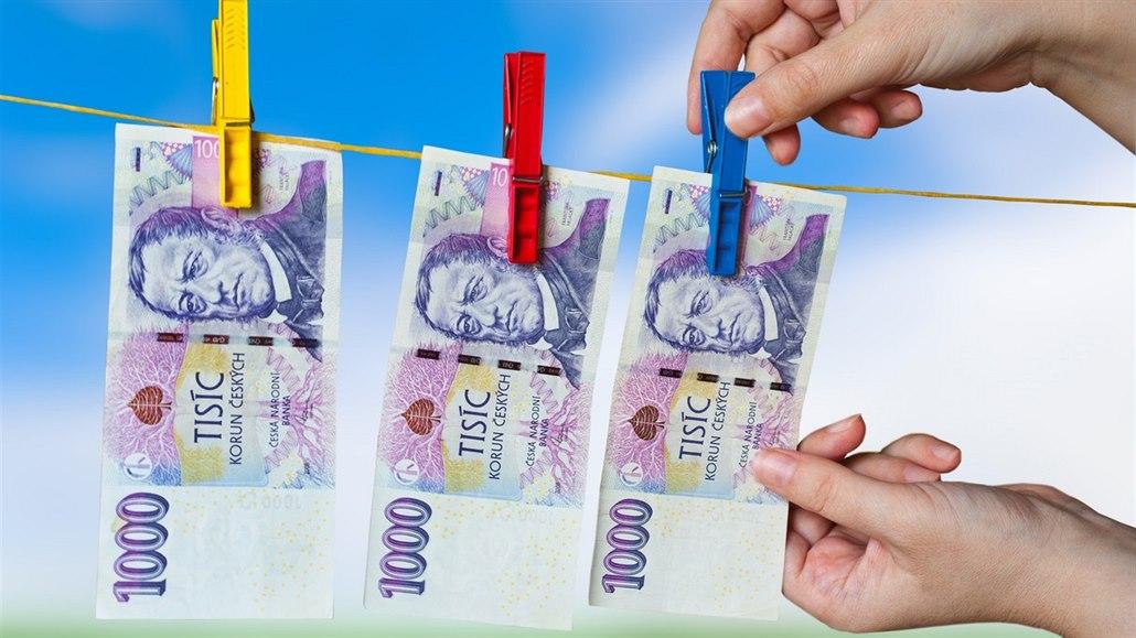 Nebankovní půjčky rychle