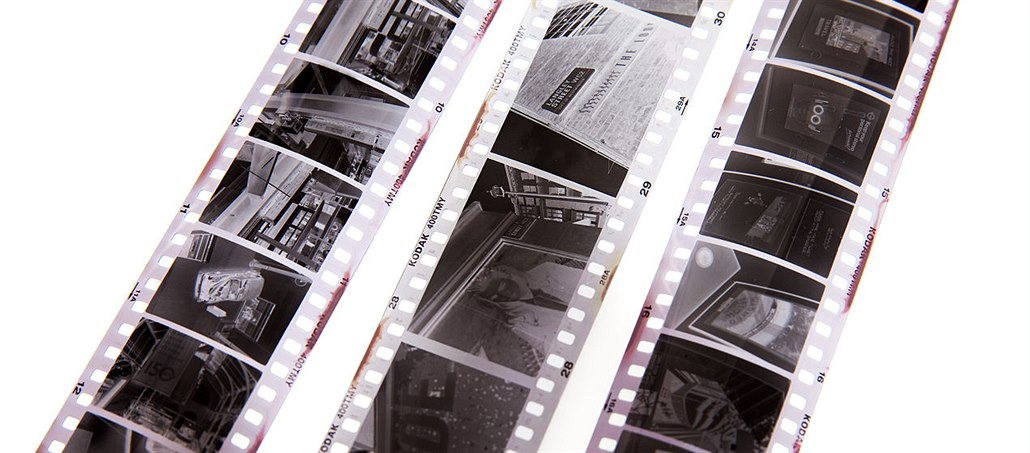Výsledek obrázku pro film kinofilm