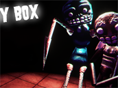 ToyBox Unleashed