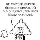 Sobota, 2. září