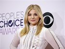 Chloe Grace Moretzová na People's Choice Awards (Los Angeles, 7. ledna 2015)