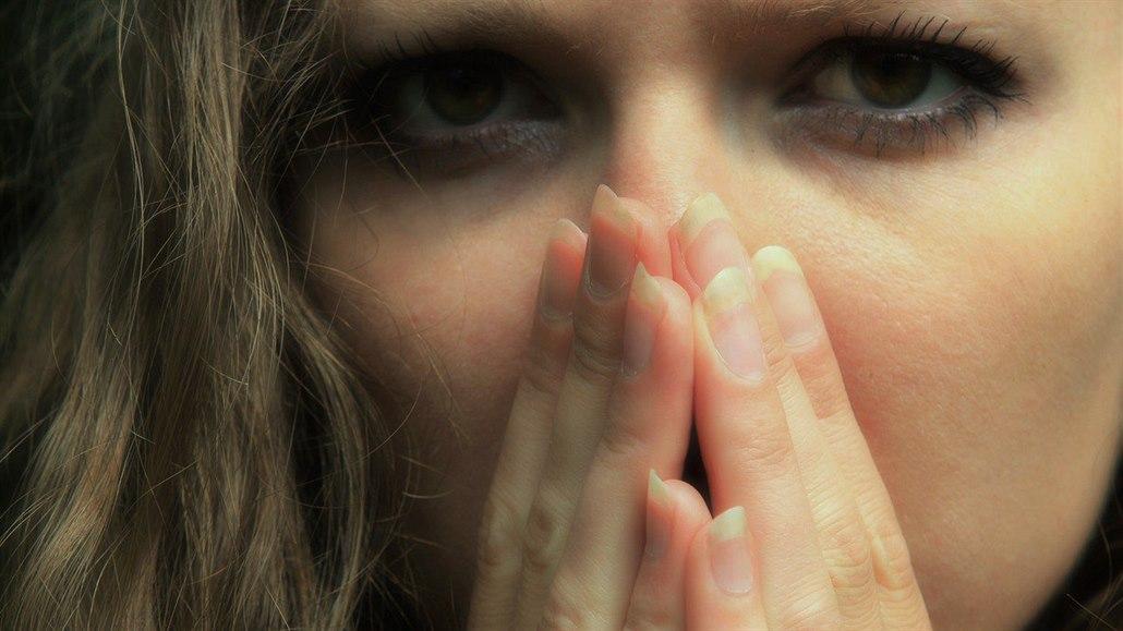 Úzkosti nepodceňujte, mohou vás ničit. Rady, jak s nimi úspěšně bojovat