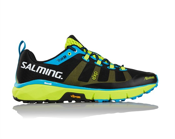 Salming Trail T5
