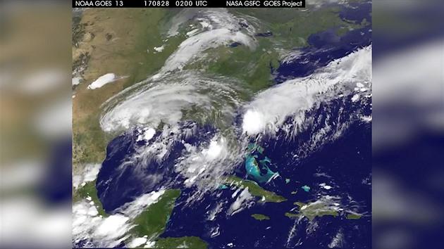 ms rychlost na pobřeží Mexického zálivu seznamka cyrano eng sub gooddrama