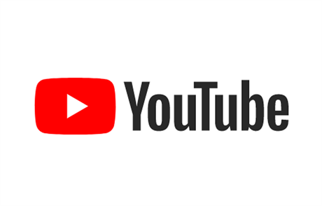 Image result for youtube""