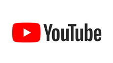 Nové logo YouTube (2017)