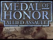 Medal of Honor Allied Asault