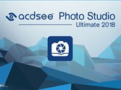 ACDSee Photo Studio Ultimate