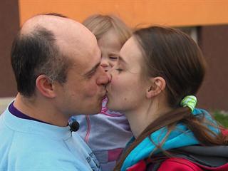 Marian z Výměny manželek není pedofil, hájí muže sexuolog Zvěřina