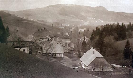 Kwty: Nrodnj zbawnjk pro echy, Morawany a Slowky